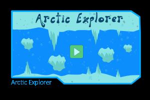 Arctic_Explorer