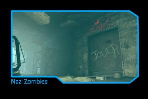 Nazi_Zombies