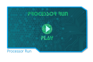 Processor_Run