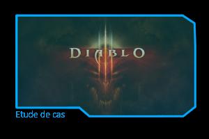 etude_de_cas