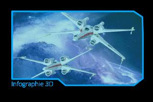 infographie_3D