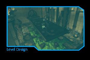level_design