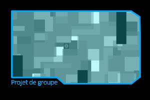 projet_de_groupe
