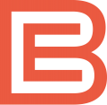 bellecour_logo
