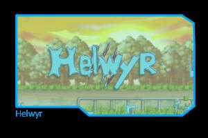 helwyr