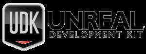 udk3_logo